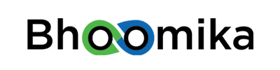 Bhoomika Trust Logo