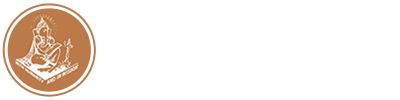 CANCER INSTITUTE (WIA)
