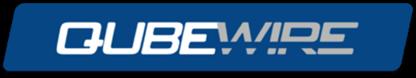 QUBEWIRE Logo
