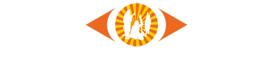SANKARA EYE FOUNDATION Logo