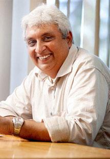 Arvind Ranganathan