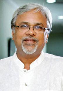 Jayendra Panchapakesan