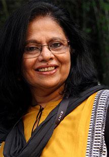 Kalpana Kumar