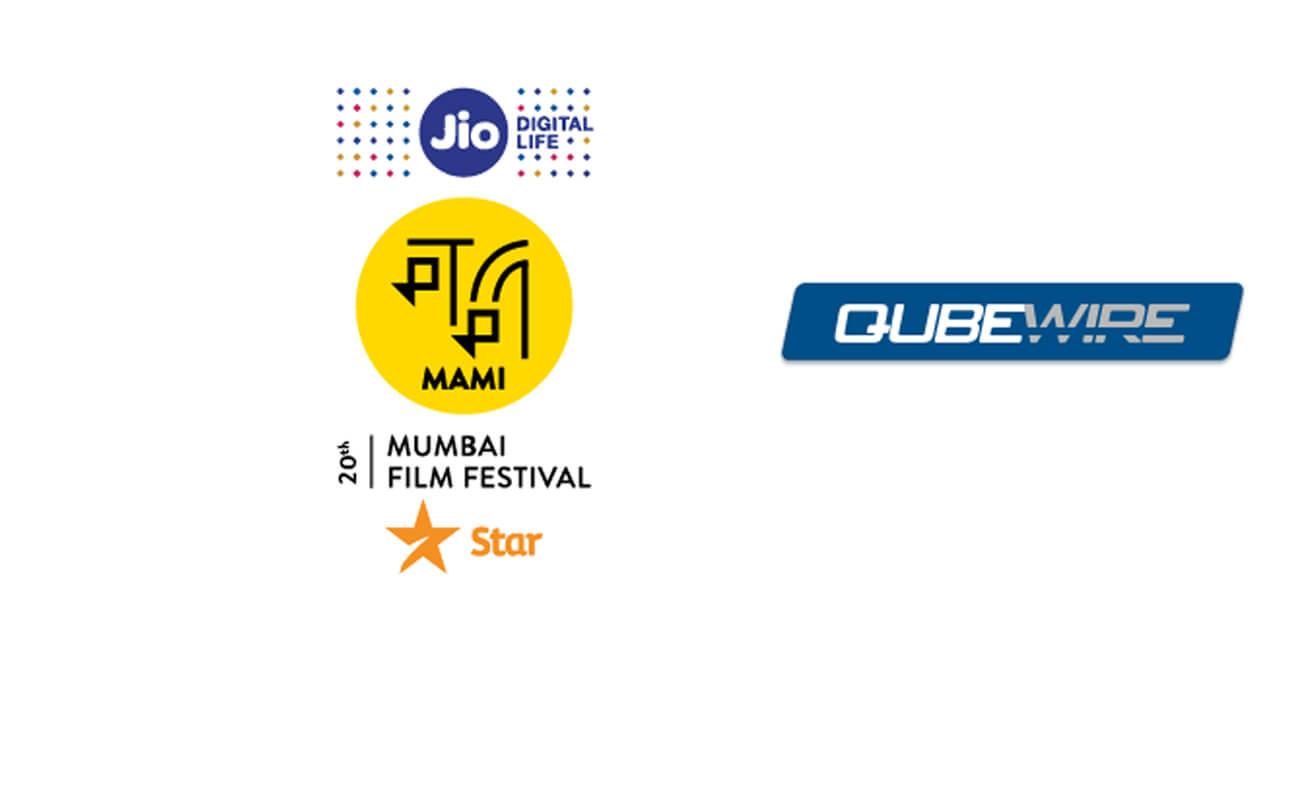 MAMI Film Festival
