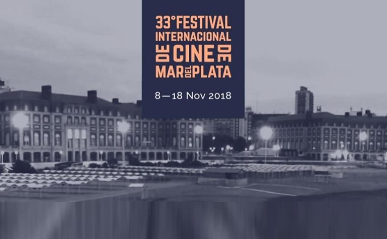 Mar del Plata Film Festival