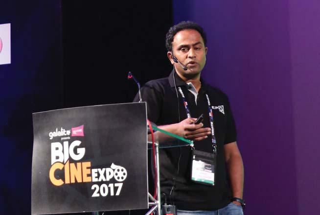 Naveen KL