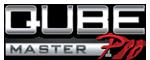 QubeMaster Pro