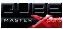 QubeMaster Xport