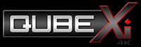 Qube Xi 4k